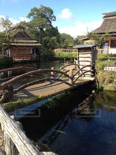 日本の写真・画像素材[2245643]