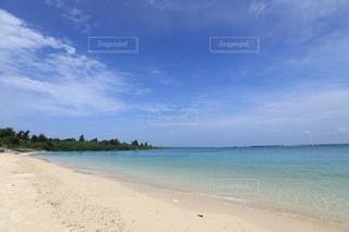 宮古の海の写真・画像素材[2316777]