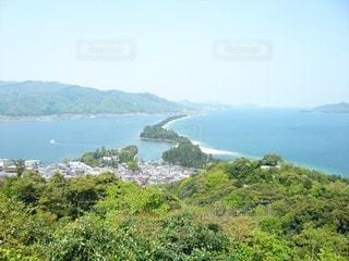 日本三景・天橋立の写真・画像素材[2512621]