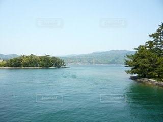 天橋立の写真・画像素材[2512625]