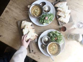 食べ物の写真・画像素材[2248907]
