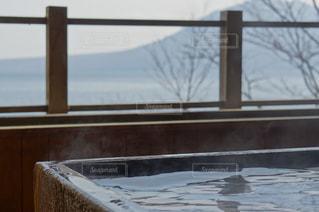 温泉の写真・画像素材[140941]