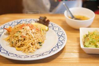 食べ物 - No.170283