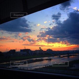 風景 - No.88883