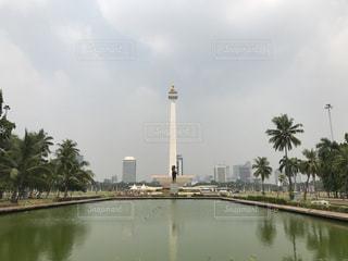 インドネシアの写真・画像素材[2243747]