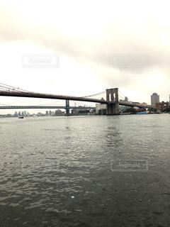 ニューヨーク旅行の写真・画像素材[2246372]