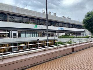 大宮駅①の写真・画像素材[2251257]