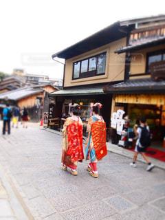 京都の写真・画像素材[325896]