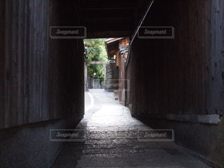 No.325898 京都