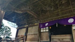千葉 成田山新勝寺 釈迦堂の写真・画像素材[2825905]