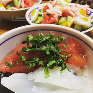 食べ物の写真・画像素材[131745]