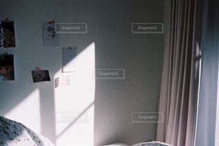 屋内の写真・画像素材[2247993]