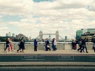 イギリスの写真・画像素材[93043]