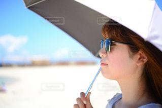 夏の沖縄にて!の写真・画像素材[2311751]