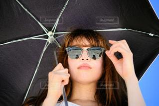夏の沖縄にて!の写真・画像素材[2311753]