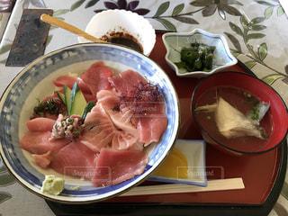 食べ物の写真・画像素材[2257367]
