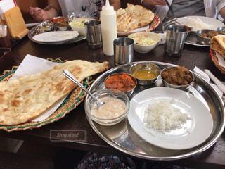 パキスタン料理の写真・画像素材[2468814]