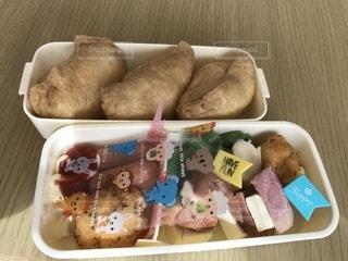 食べ物の写真・画像素材[2489731]