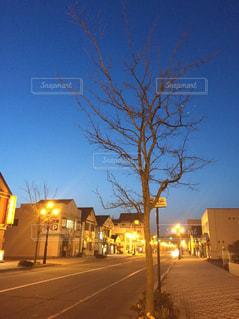 空の写真・画像素材[2256596]