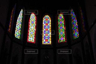 教会の写真・画像素材[2257474]
