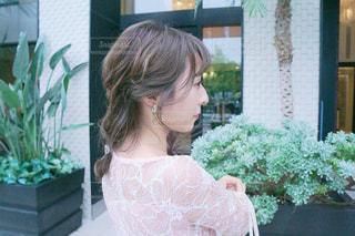 結婚式セットの写真・画像素材[2339314]
