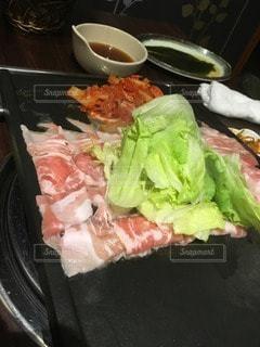 食べ物の写真・画像素材[14441]