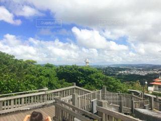 首里城 国営沖縄記念公園の写真・画像素材[2265600]