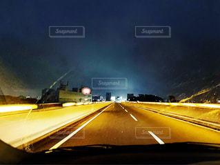 高速道路の写真・画像素材[2309252]