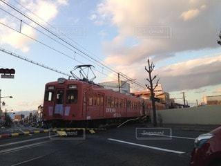 空 - No.89058
