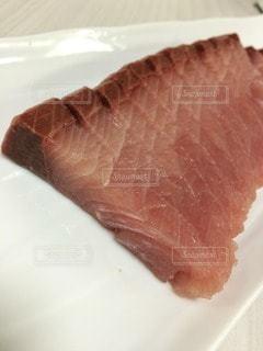 魚 - No.107506