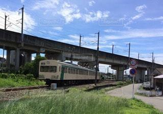 電車 - No.116832