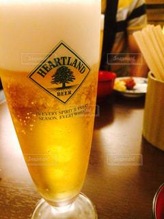ビール - No.122176