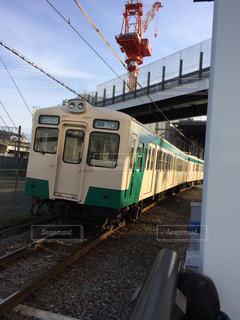 鉄道 - No.122293