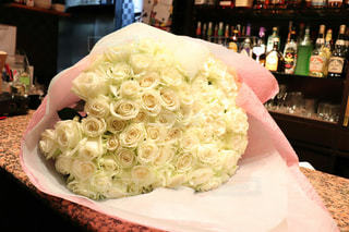 花束の写真・画像素材[2265391]
