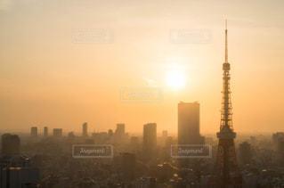 東京の写真・画像素材[2267345]