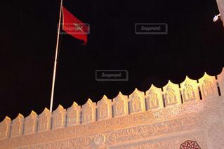 モロッコの写真・画像素材[2269346]