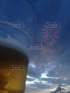 ガラスの写真・画像素材[89099]