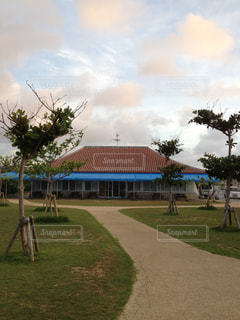 沖縄の写真・画像素材[2270855]