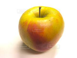 林檎の写真・画像素材[2276106]