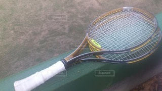 スポーツ - No.90101