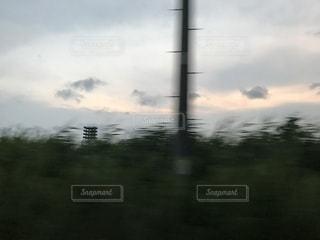焦点合わない写真の写真・画像素材[2322507]