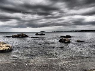 水域の写真・画像素材[2272960]