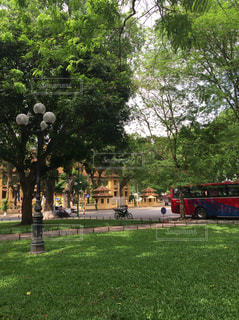 ベトナムにての写真・画像素材[2309755]