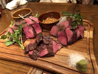 肉の写真・画像素材[2274309]