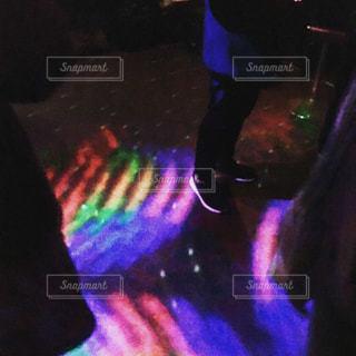 夜の写真・画像素材[2475359]