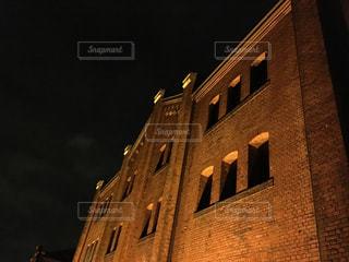 建物の写真・画像素材[226368]