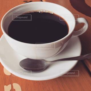 コーヒー1杯の写真・画像素材[2276824]