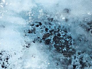 天然水の写真・画像素材[2285869]