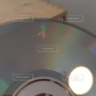 CDの写真・画像素材[3026638]