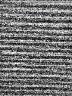 敷物のクローズアップの写真・画像素材[3104690]